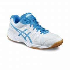 Asics Gel-Upcourt White
