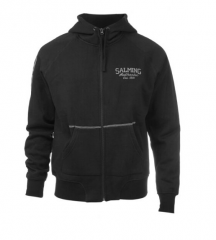 Salming Authentic Woman Zip Hood