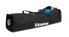 Salming Campus Toolbag