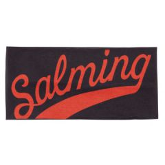 Salming Headband XXL Black čelenka