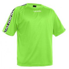 Salming Training Green dres