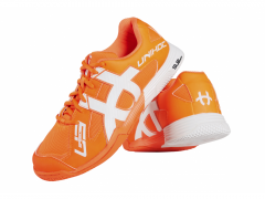 Unihoc U3 Speed