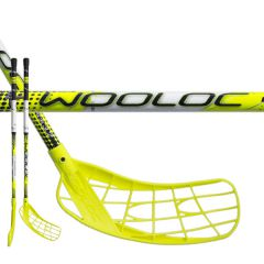 Wooloc Force 32 Yellow 65 Round NB '15