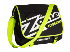 Zone Computer Bag Eyecatcher 18L