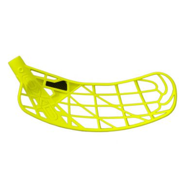 Čepeľ Oxdog Avox Yellow Carbon NBC