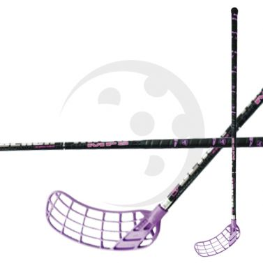 MPS Black Hawk 26 Purple 100 IFF