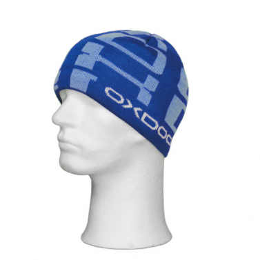 Oxdog Rock Winterheat Blue