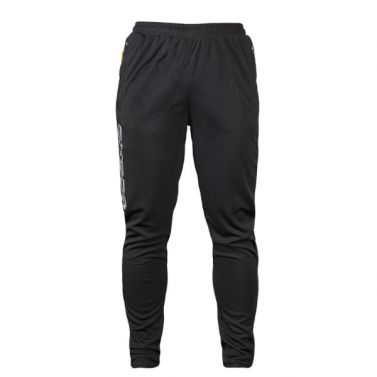 Oxdog Wec Pants Senior