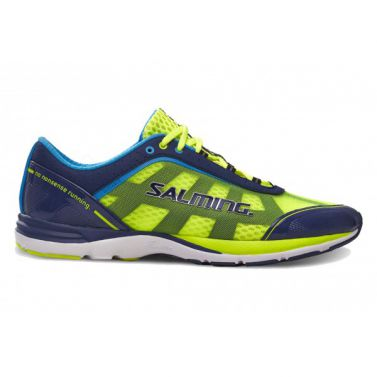 Salming Distance 3 Shoe Men '16