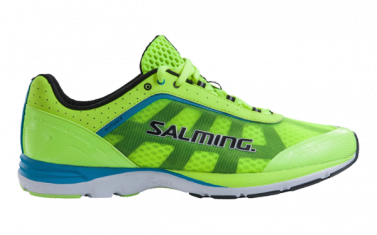 Salming Distance Shoe Man