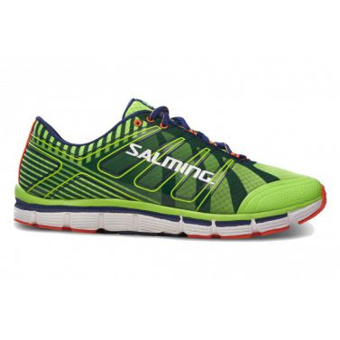 Salming Miles Shoe Men '16