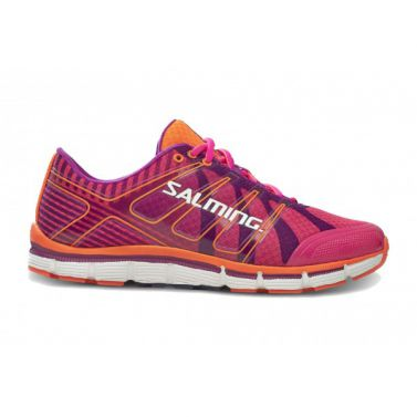 Salming Miles Shoe Women '16