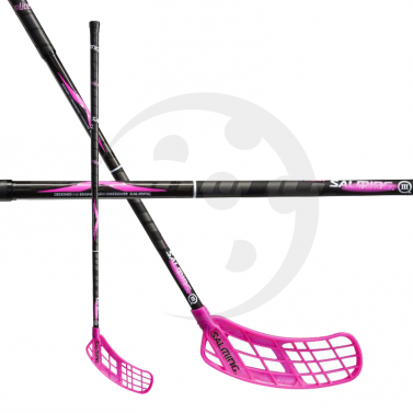 Salming Quest3 X-shaft TourLite TipCurve 2° 16/17