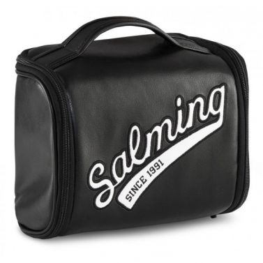 Salming Retro Toilet Bag