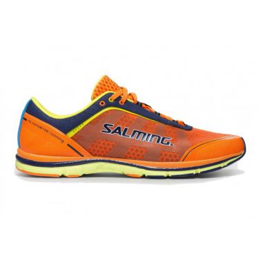 Salming Speed 3 Shoe Men '16