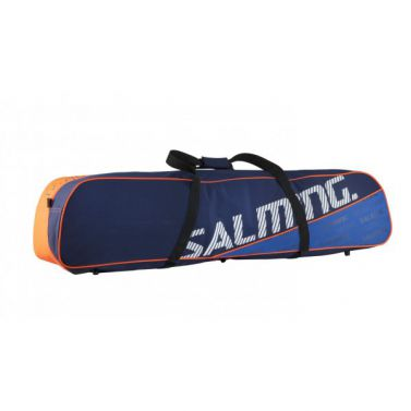 Salming Tour Toolbag Senior 16/17