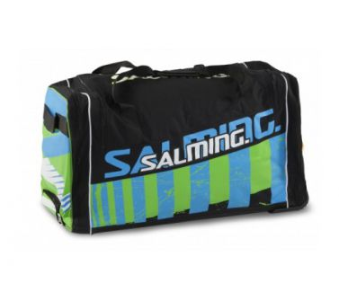 Salming Wheelbag INK 120L