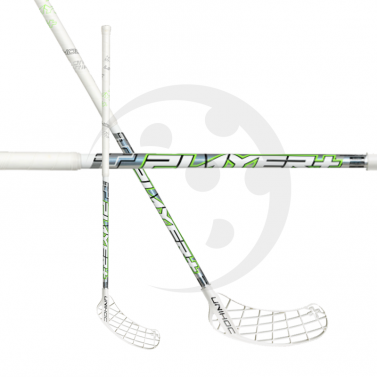 Unihoc Player+ Curve 2.0° 26