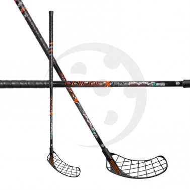 Unihoc Replayer Textreme Curve 1.0° F29 JR