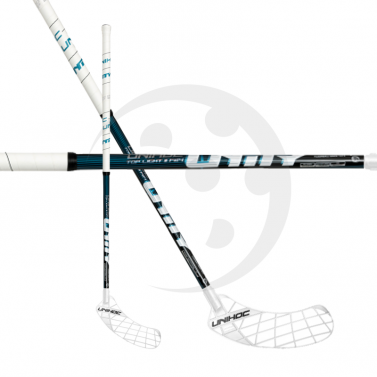 Unihoc Unity Top Light II 24