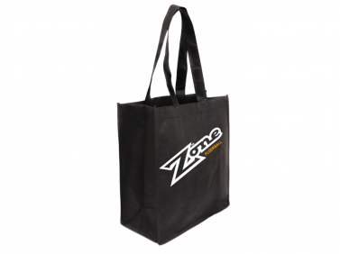 Zone Beach Bag Mega