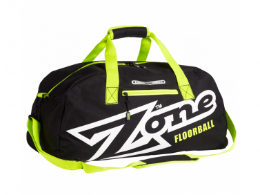 Zone Sportbag Eyecatcher small
