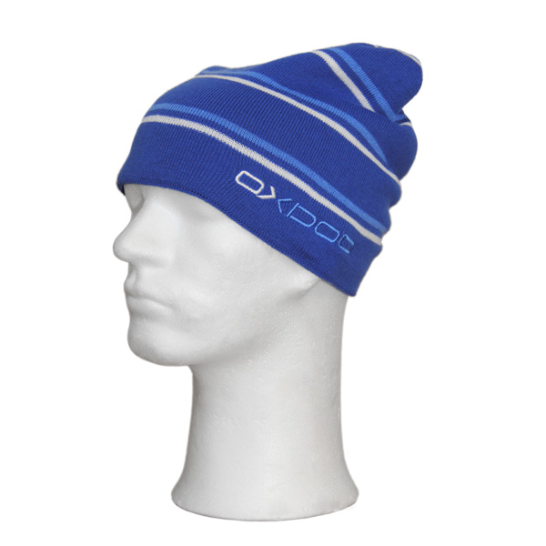 Oxdog Joy Winterhat Blue