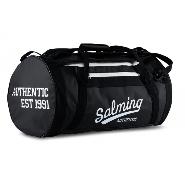 Salming Authentic Sport Duffel