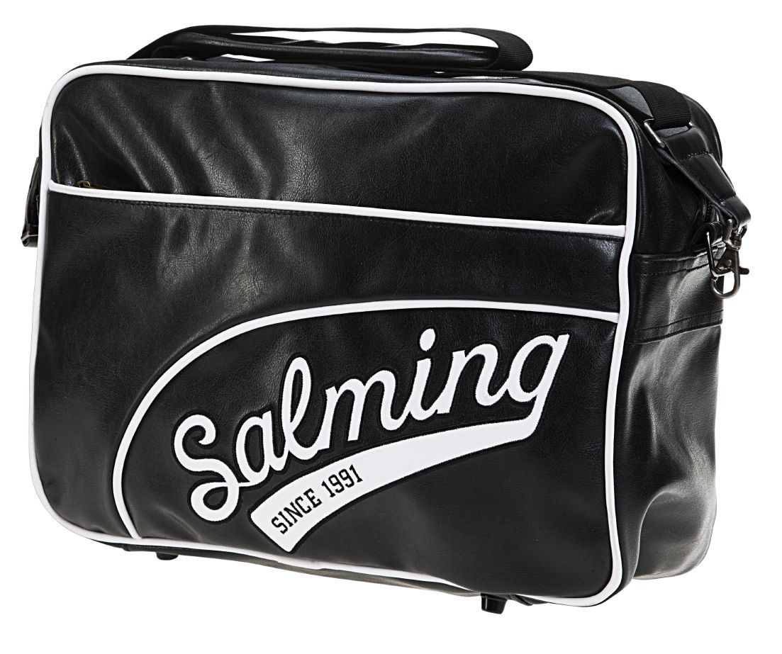 Salming Retro Messenger