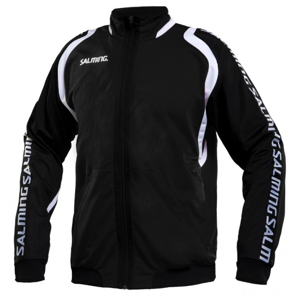 Salming Taurus Jacket