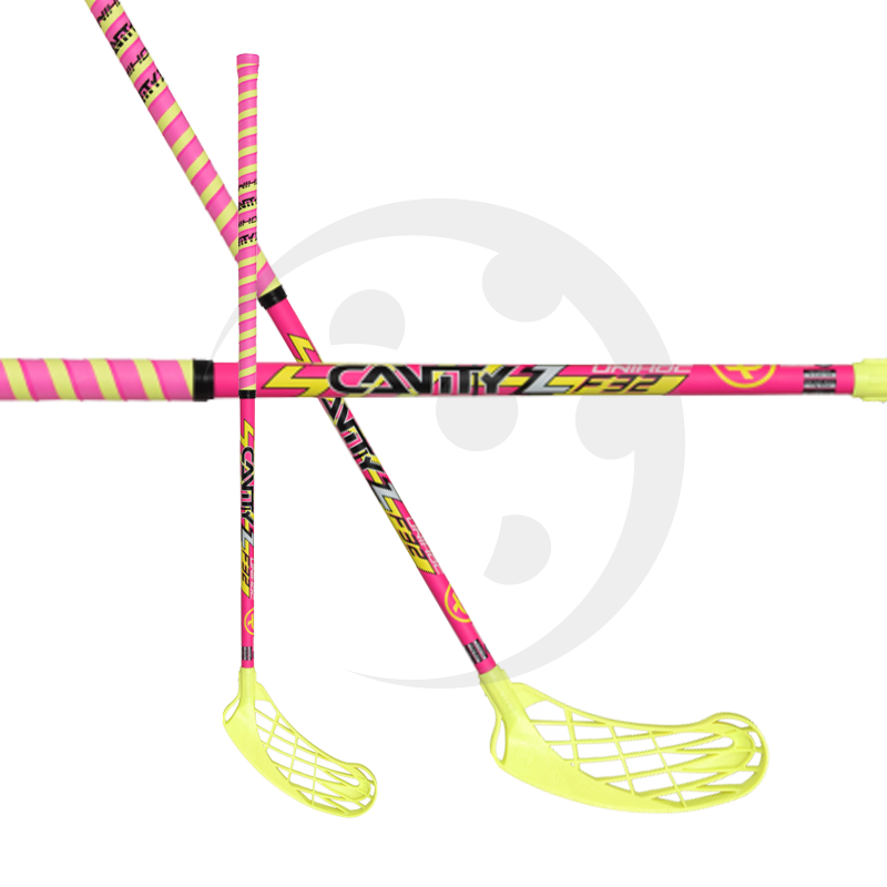 Unihoc Cavity Z 32 JR