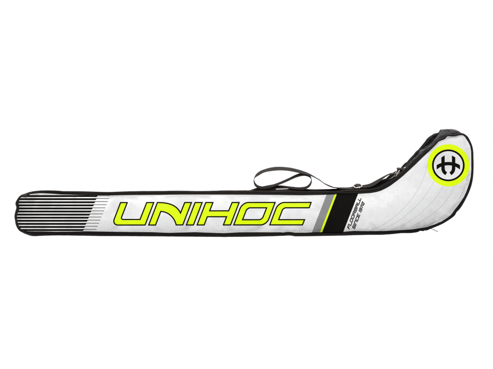 Unihoc Stick Cover Radar Senior