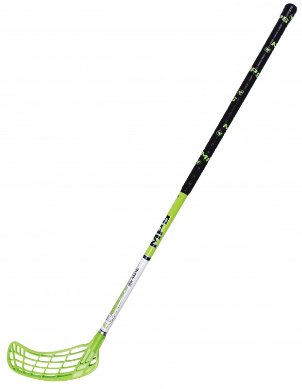 MPS Wildstick Green