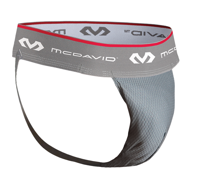 McDavid Adult Athletic Supporter 3300