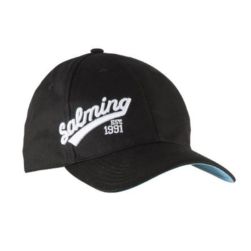 Salming Epic Cap
