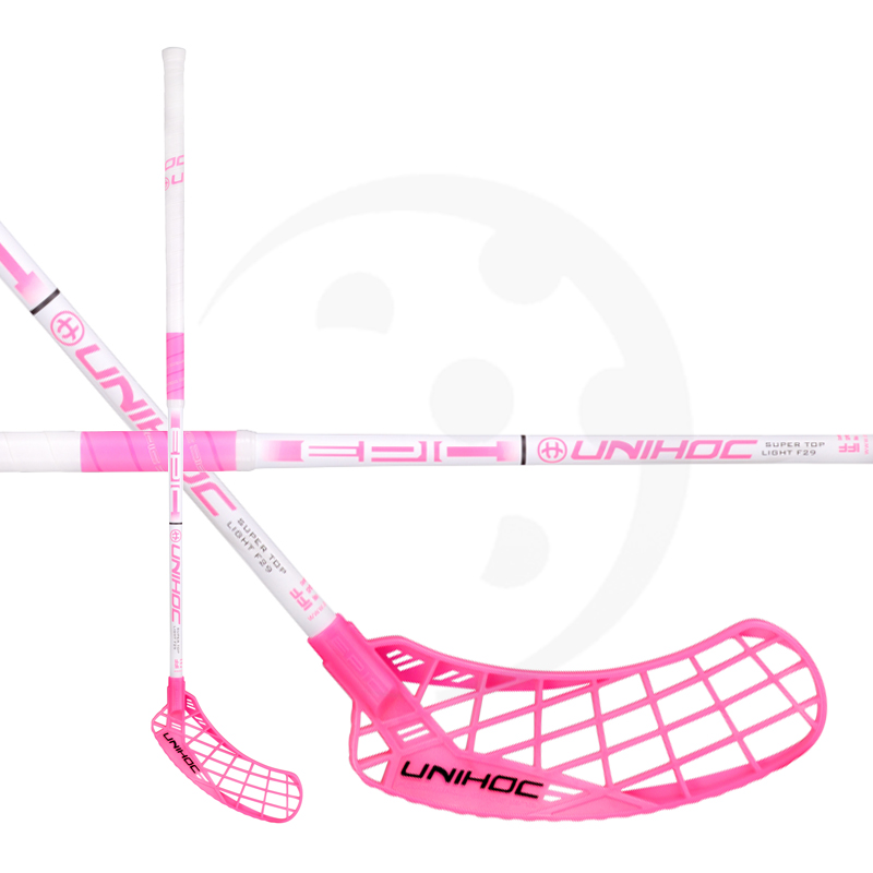 Unihoc Epic Super Top Light 29 18/19