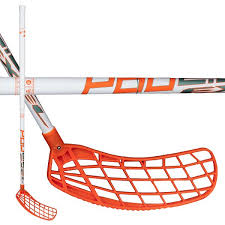 Exel P60 White 2.9 98 Oval MB 18/19