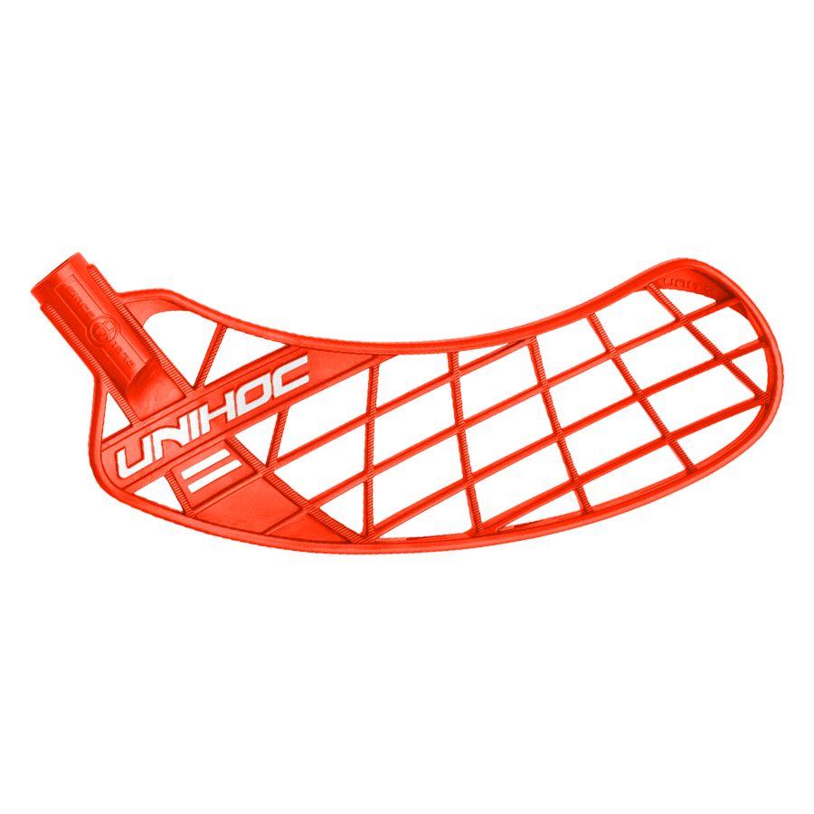 Čepeľ Unihoc Unity Feather Light