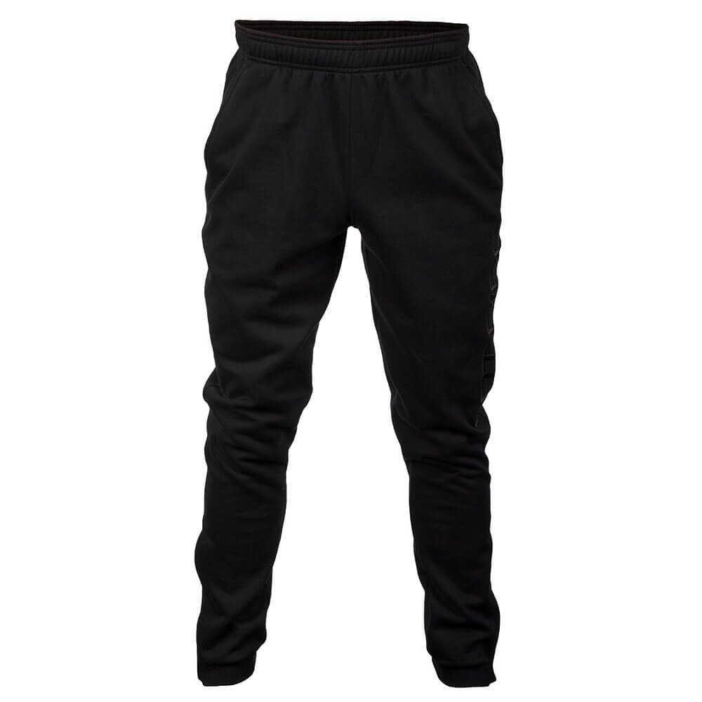 Fatpipe Luigi Sweat Pants