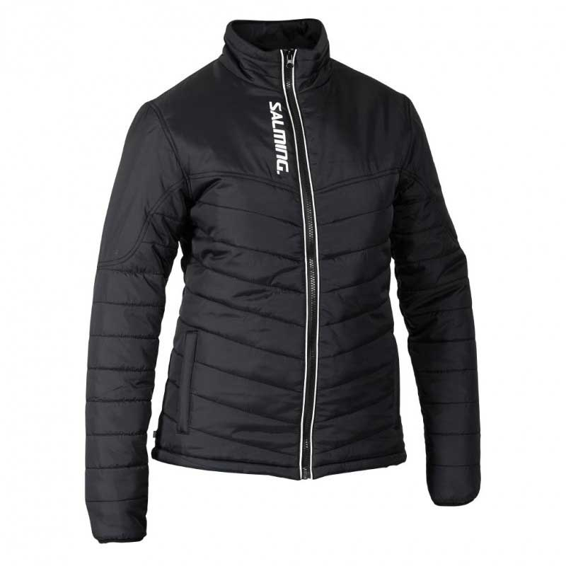 Salming League Jacket Women