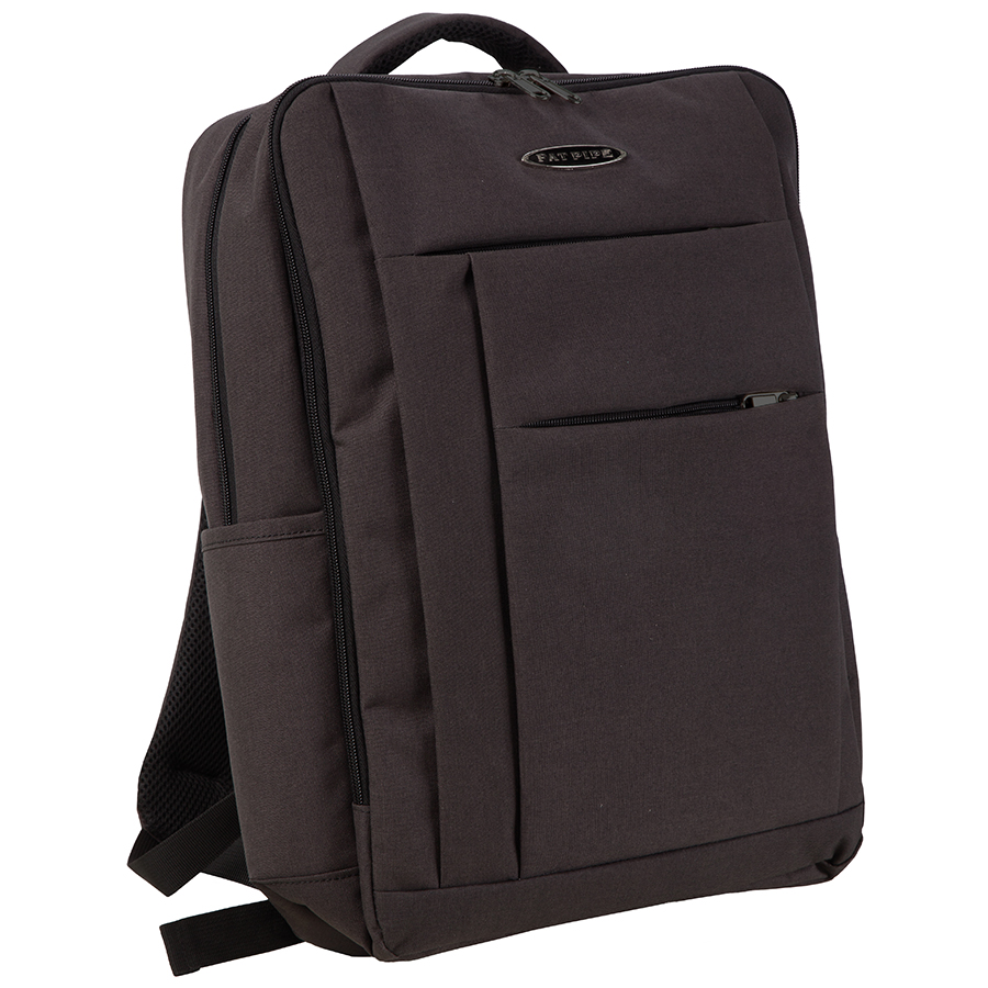 Fatpipe Vail Back Pack