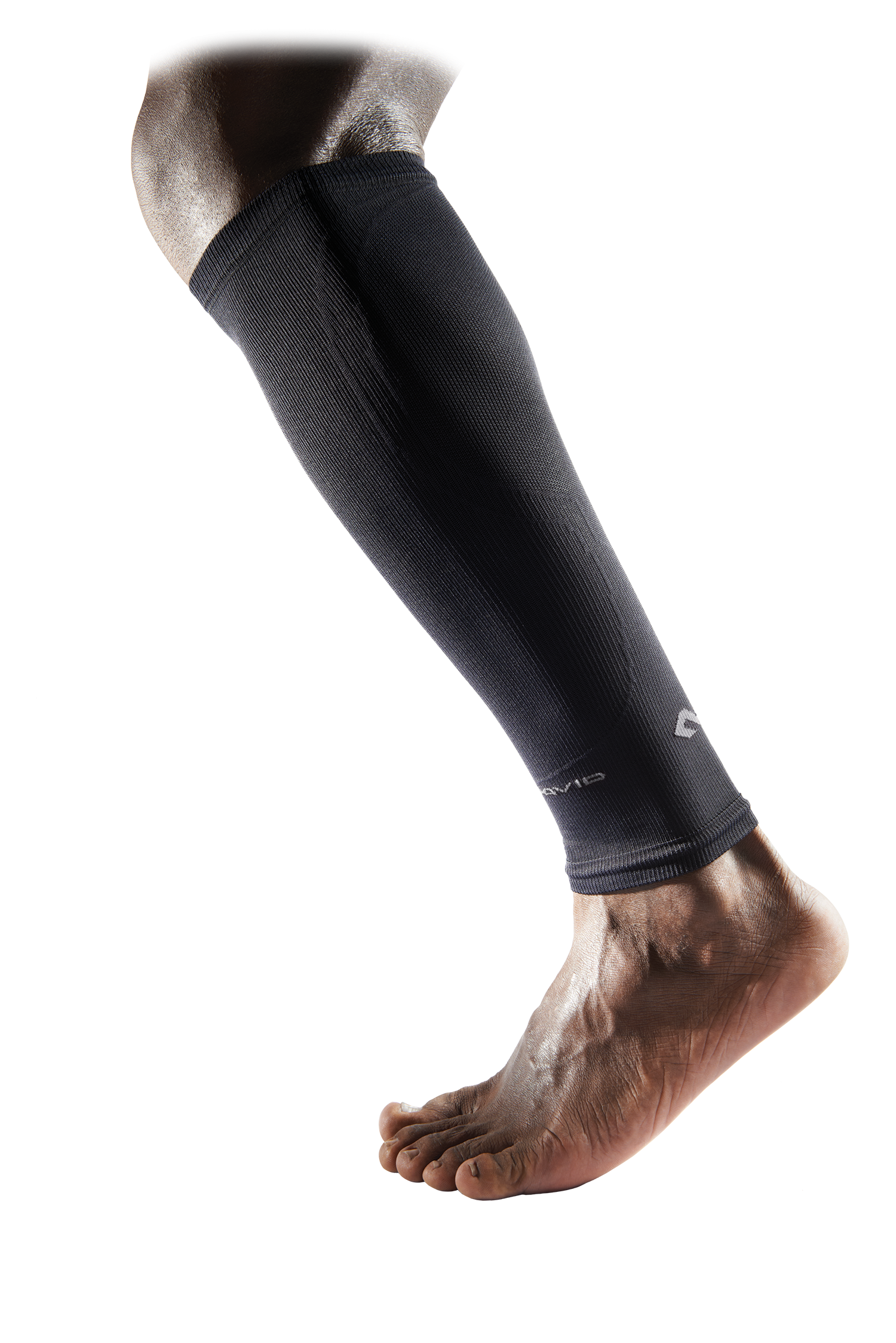 McDavid Elite Compression Sleeves 8846