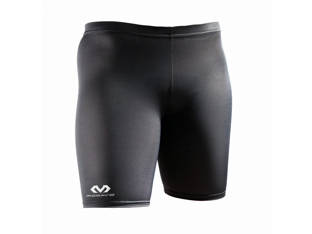 McDavid Compression Shorts Women 704
