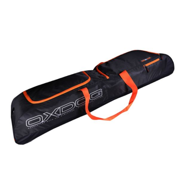 Oxdog OX2 Toolbag SR Black