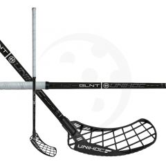 Unihoc Epic GLNT Top Light II 26 LTD