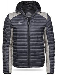 Jadberg Feather Women Jacket