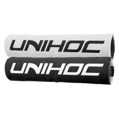 Unihoc Maximus Black/White potítko