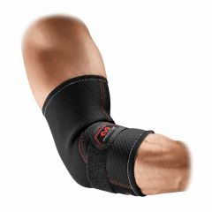 McDavid Tennis Elbow Support 485