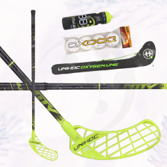 Senior set Unihoc Unity