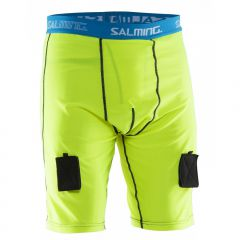 Salming Comp Jock Short Pant